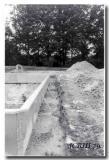 Putting Pool In  1979
