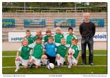 20090913 Danske Bank Cup