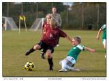20090916 Jyllinge FC - AB
