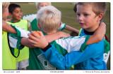 20090918 Allerød Fodbold Klub - AB