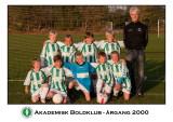 20091006 Holdbilleder