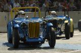 Copenhagen Historic Grand Prix 2006