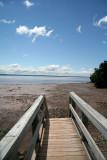 New Brunswick 2010