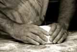 :Bread Maker: