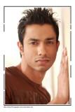 Aashish (9999190185 )