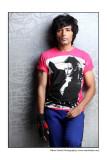 Amit Verma +91 9911385500