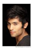 Ankur Rana +91 9717073282