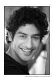 Himanshu Sharma +91 9999916300