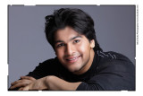 Udit Aggarwal +91-9004740525 , +91-9654275178
