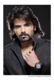 Ravi Sharma +91 9654272146
