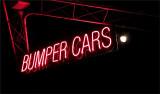 sep 1 bumper cars