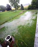Sep 14 rain, rain, rain and then more rain