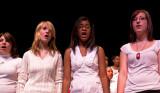 oct 29 choir