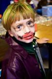 oct 31 young joker