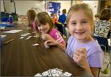 nov 5 domino math
