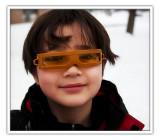 jan 12 glasses