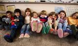 feb 13 slippers