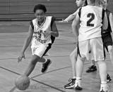 feb 23 basketball