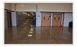 apr 21 indoor track