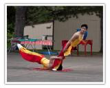 may 6 acrobat