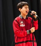 june 5 rock singer