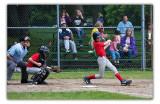 june 17 batter