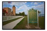 aug 16 lighthouse