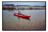 aug 14 kayak