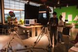oct 8 studio