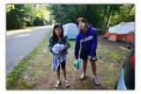 morning campers.jpg