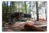 july 24 camper