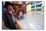 july 25 lake learning