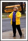 feb 16 bus coming back