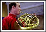 feb 21 french horn