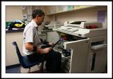 apr 17 copy machine