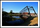 june 27 bridge 06