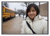 feb 5 after school
