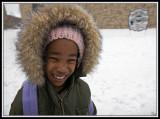 feb 12 cold