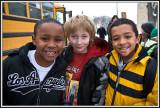 feb 13 bus