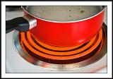 feb 14 macaroni