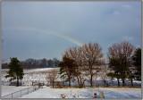 feb 17 rainbow