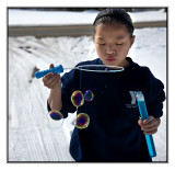 feb 23 more bubbles