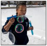 feb 23 bubbles
