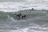 IMG_5918rescue_group_CP.jpg