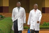 Medical personnel, Kumbo