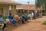 Banso Baptist Hospital (BBH), Kumbo