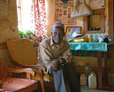 Pa Dan, Kumbo