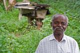 Beekeeper, Belo