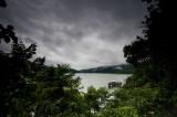 Belum Rainforest