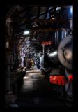yarloop steam workshop
